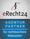 eRecht24-Certificate-Agency
